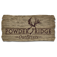 powder-ridge-outfitters-9816978421582685567