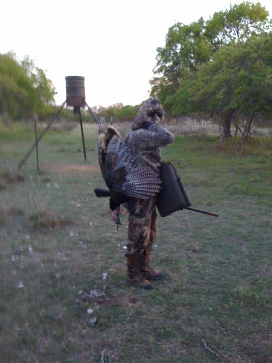 texas-spring-turkey-hunt-154827521710566605