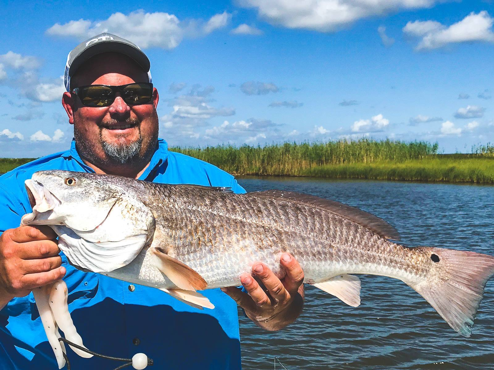 louisiana-redfish-and-speckled-trout-1548286576503962996