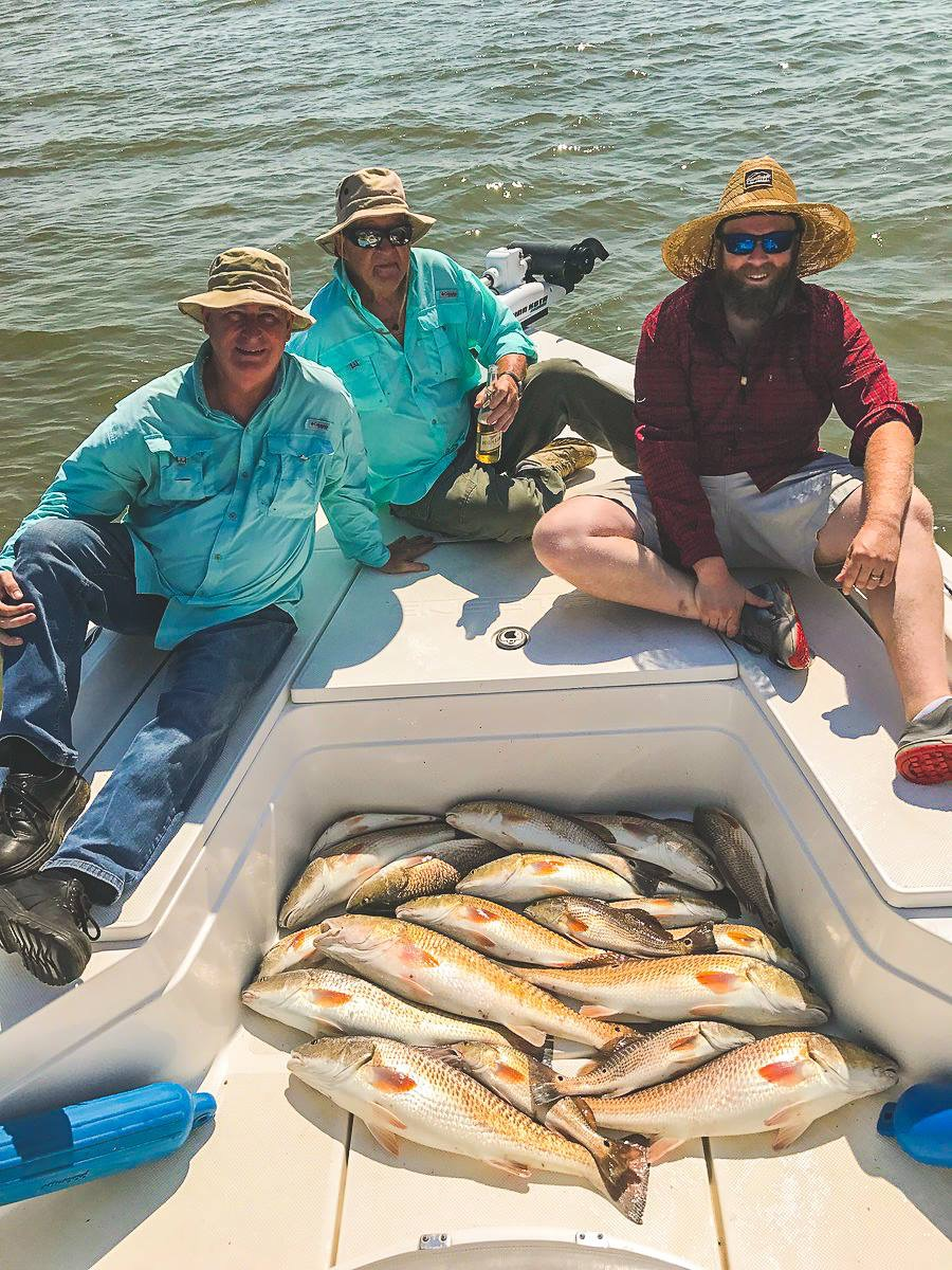 louisiana-redfish-and-speckled-trout-15482865891386031379