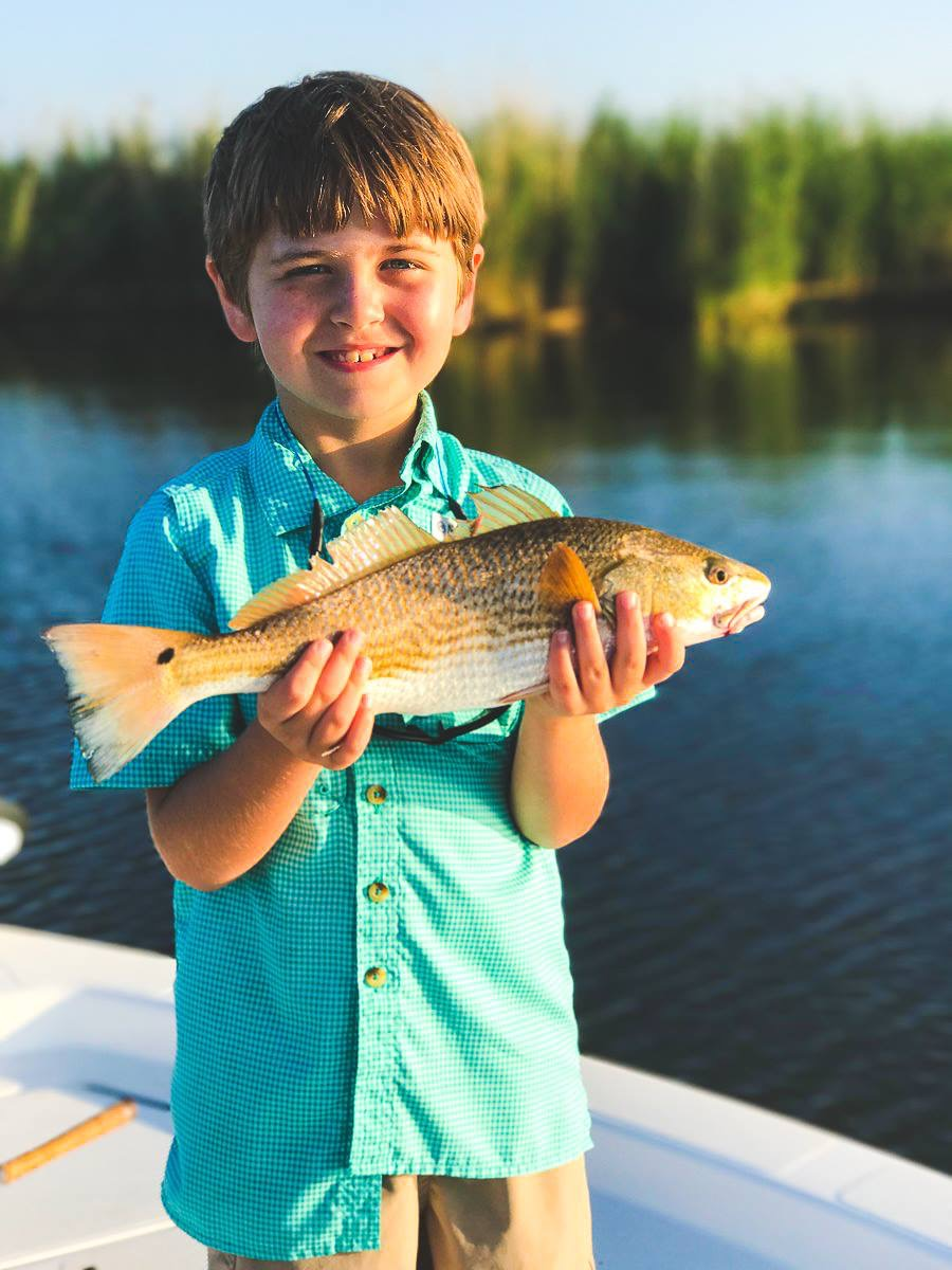 louisiana-redfish-and-speckled-trout-1548286951260401430