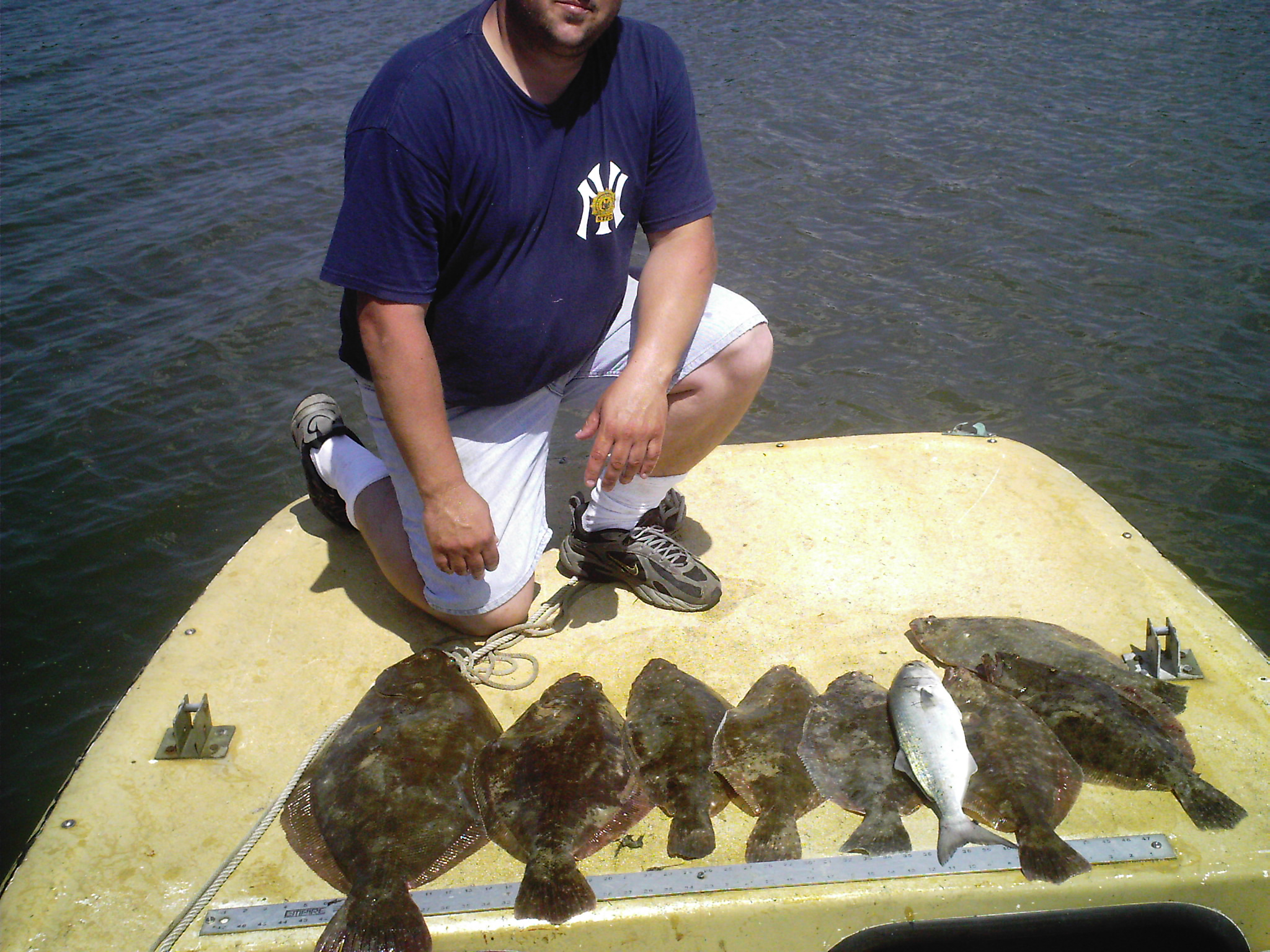 full-day-inshore-trip-1548697308942432394