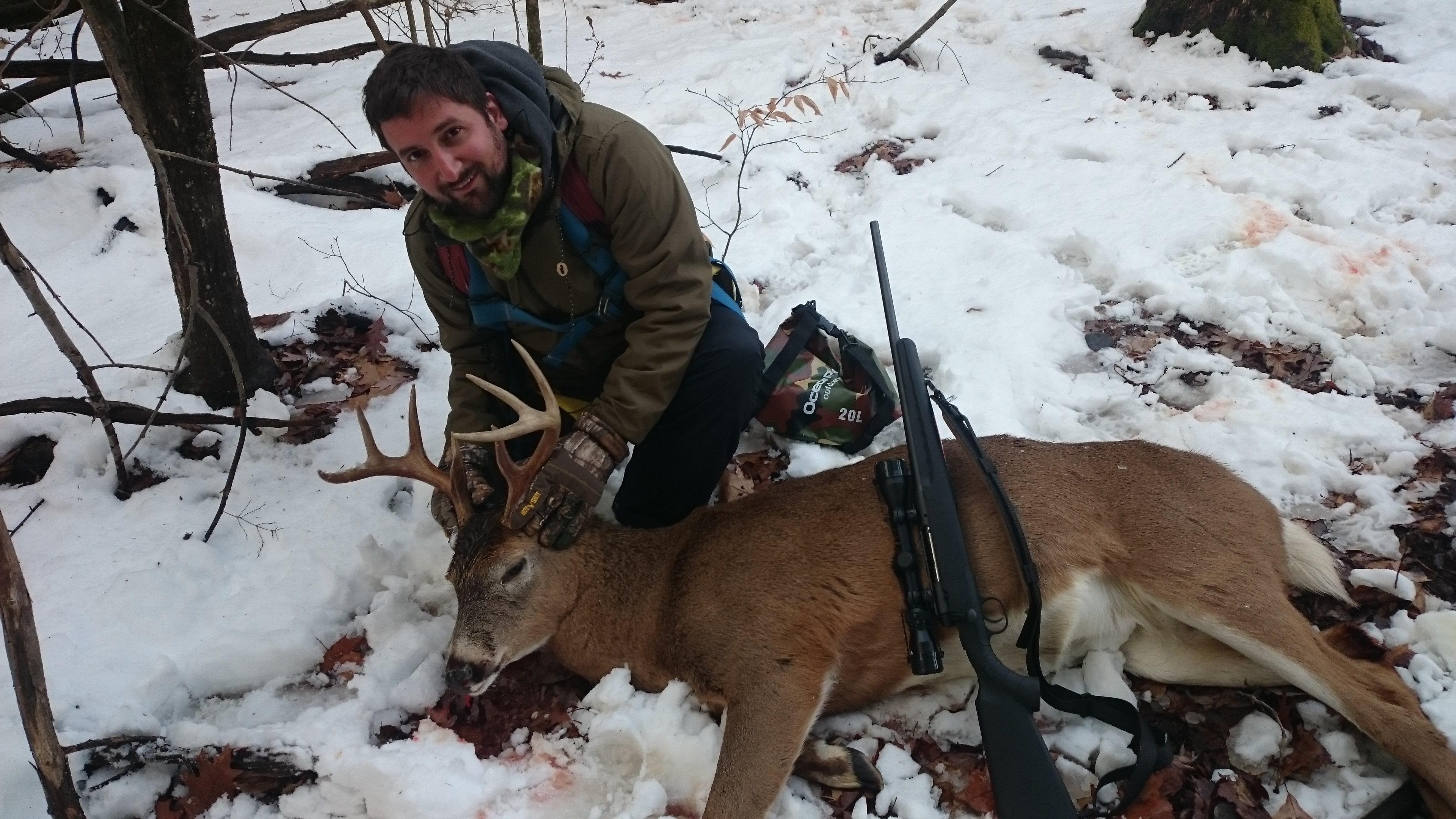 5-day-rifle-deerbearcoyote-hunt-15487032731434908719