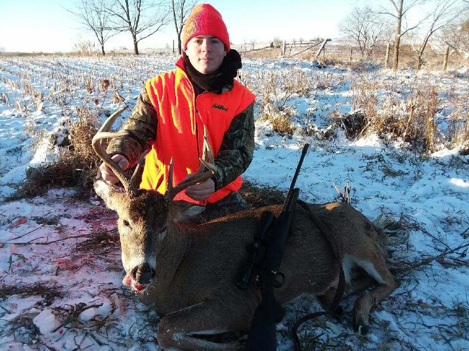 5-day-rifle-deer-bear-coyote-hunt-nov-16-15487043871196011013