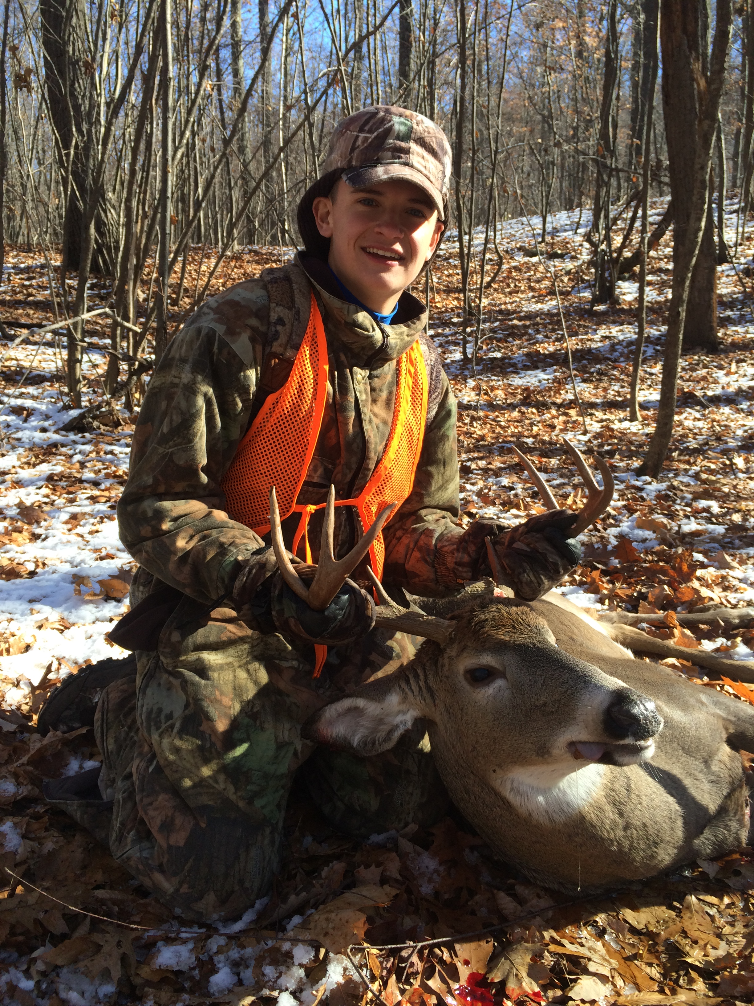 5-day-rifle-deer-bear-coyote-hunt-nov-16-1548704760908740143