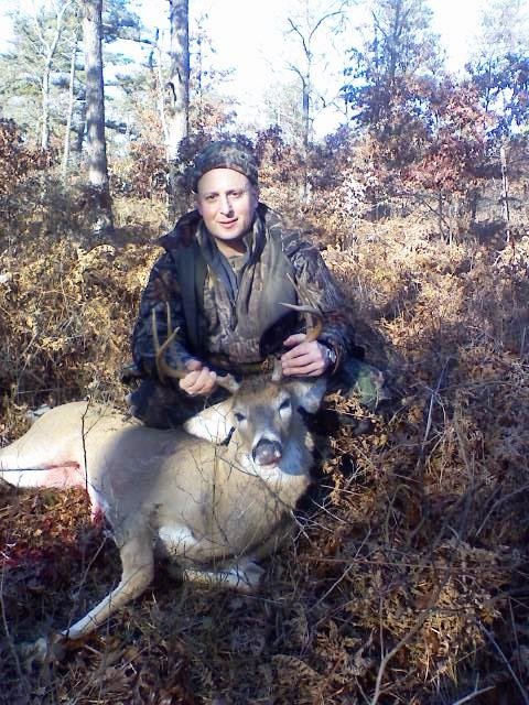 5-day-rifle-deer-bear-coyote-hunt-nov-16-1548704797442115404