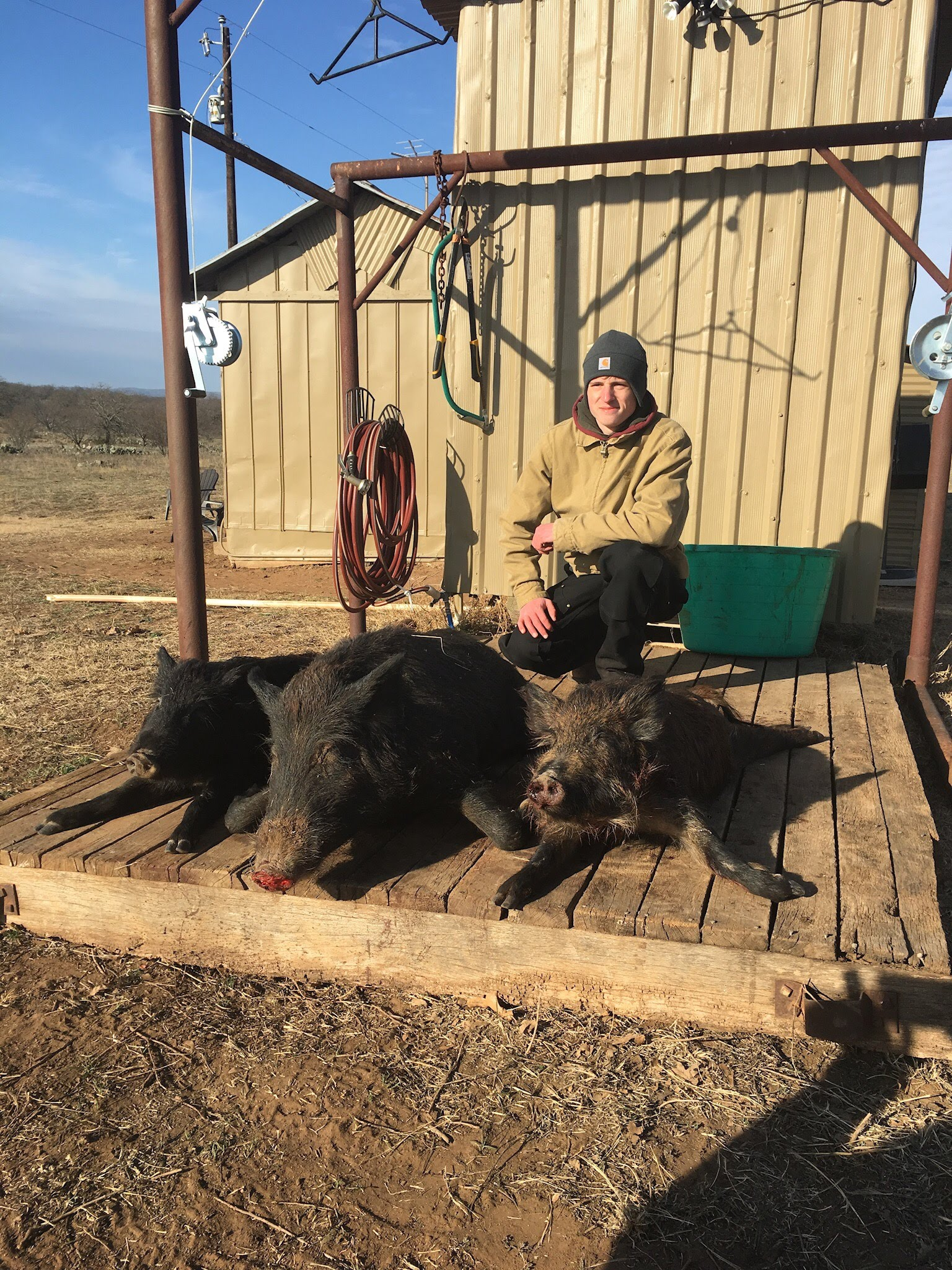 texas-hill-country-hog-hunt-1548772163725516958