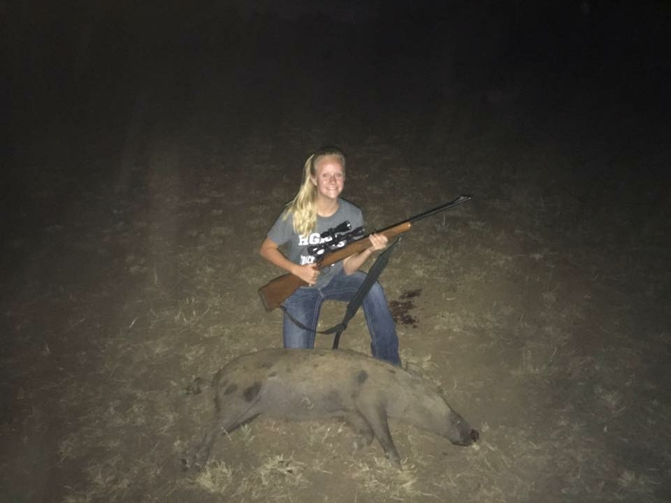 texas-hill-country-hog-hunt-15487722301172620378