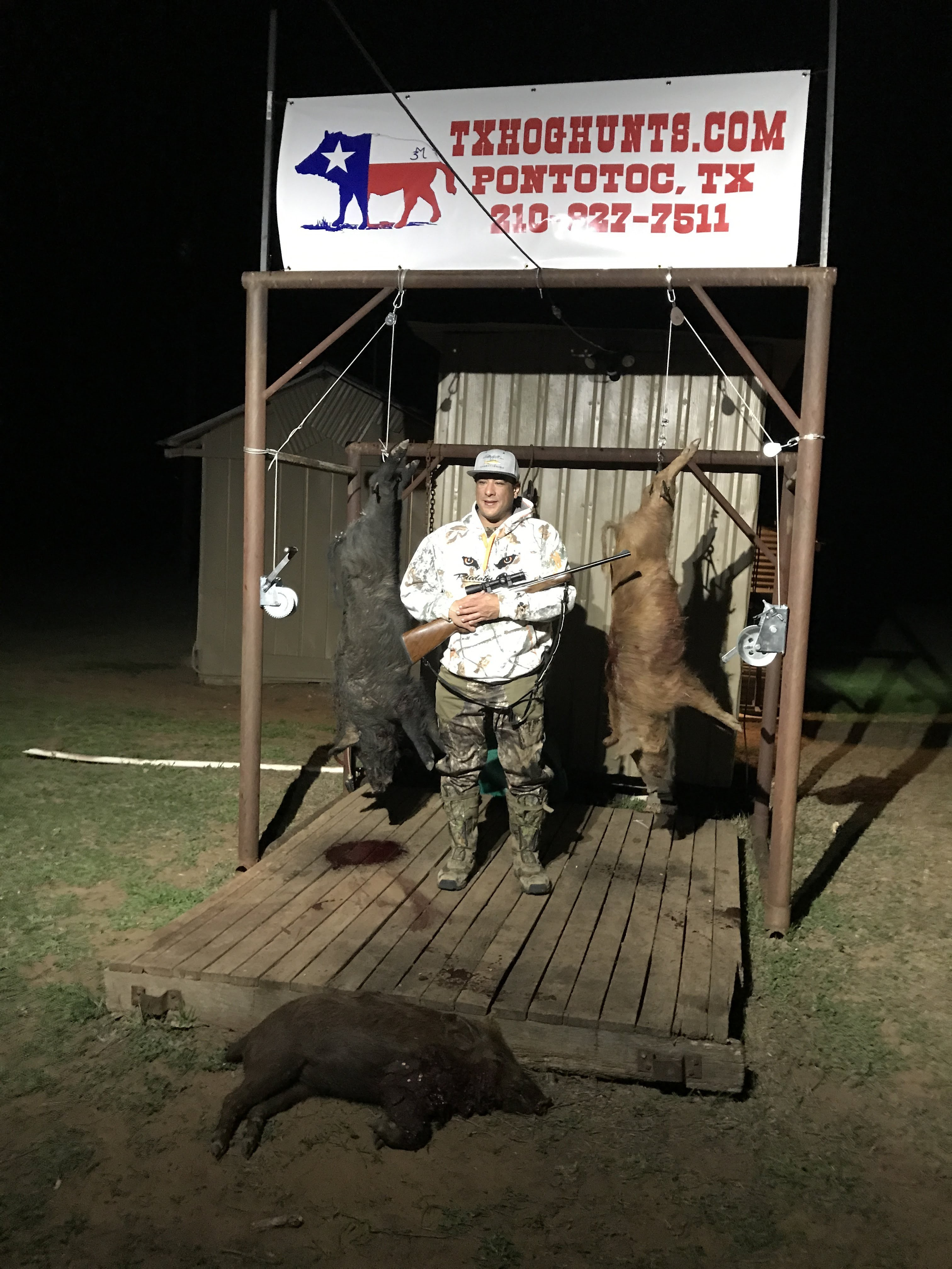 texas-hill-country-hog-hunt-1548772244605552706