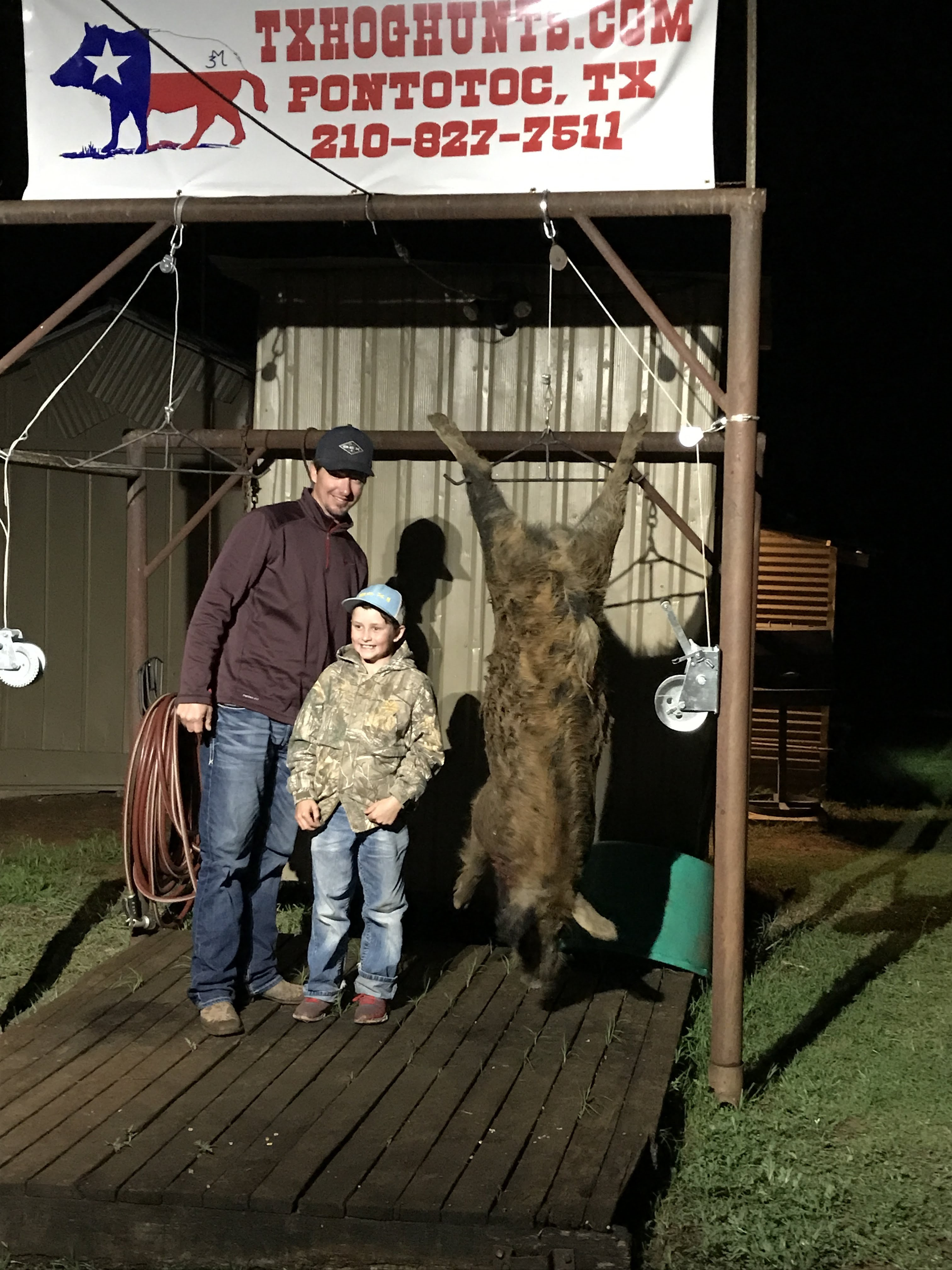 all-inclusive-hill-country-hog-hunt-15487733491706613657