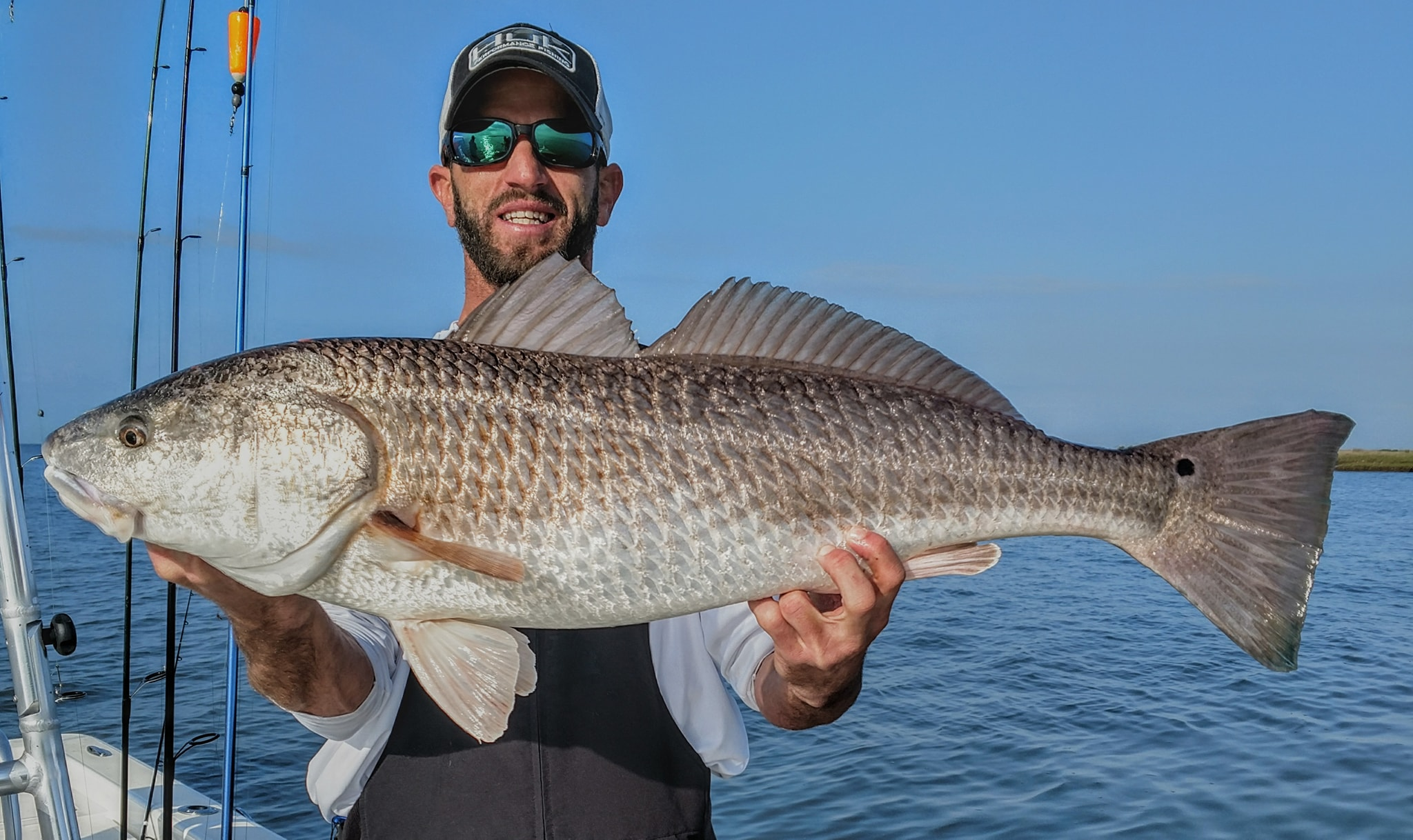 4-person-redfish-trip-15562367481891707782