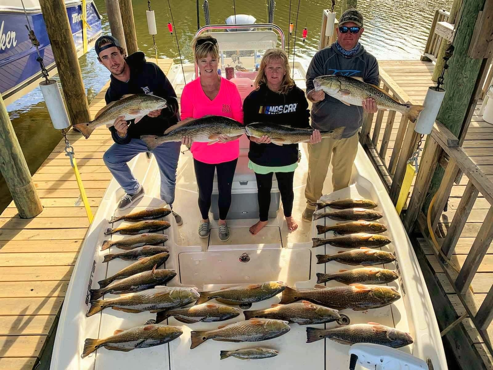 4-person-redfish-trip-1556236895967497949