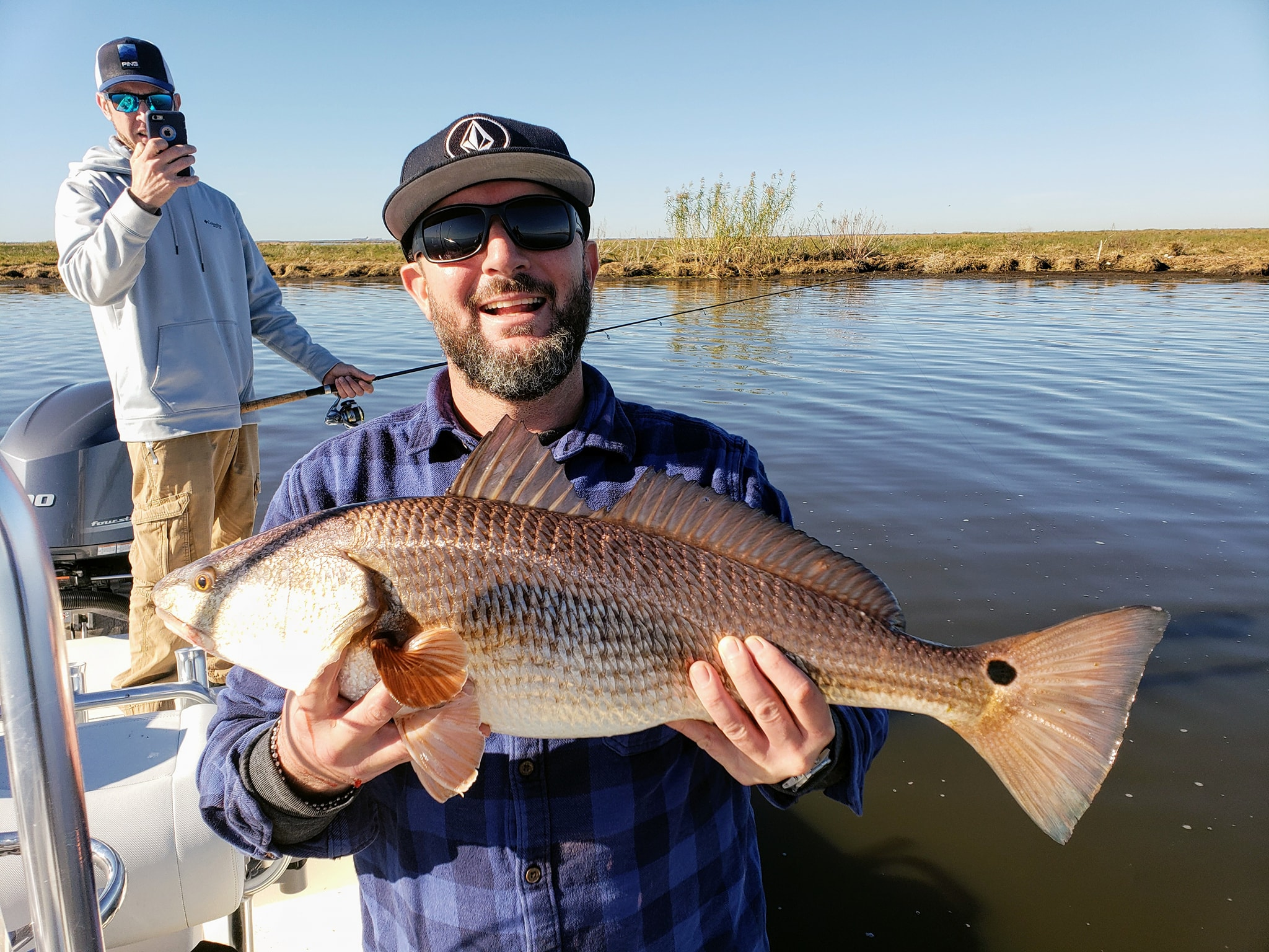 louisiana-redfish-1556237095928705062