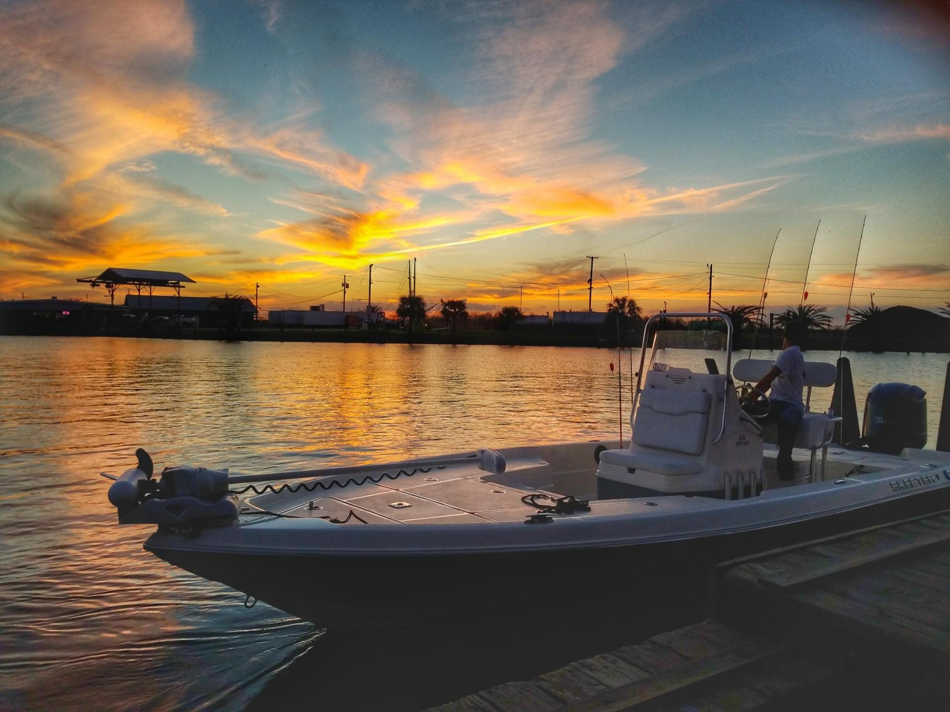 4-person-redfish-trip-1556237135452444920