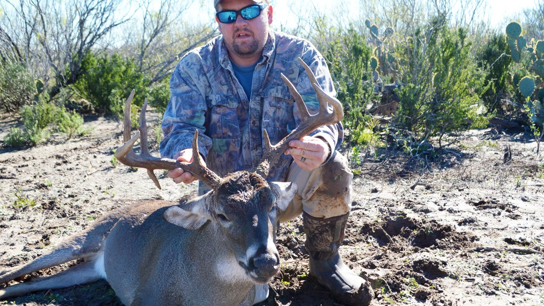 south-texas-classic-whitetail-hunt-1556925123886581265