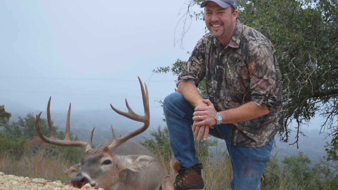 south-texas-classic-whitetail-hunt-155692512875640086