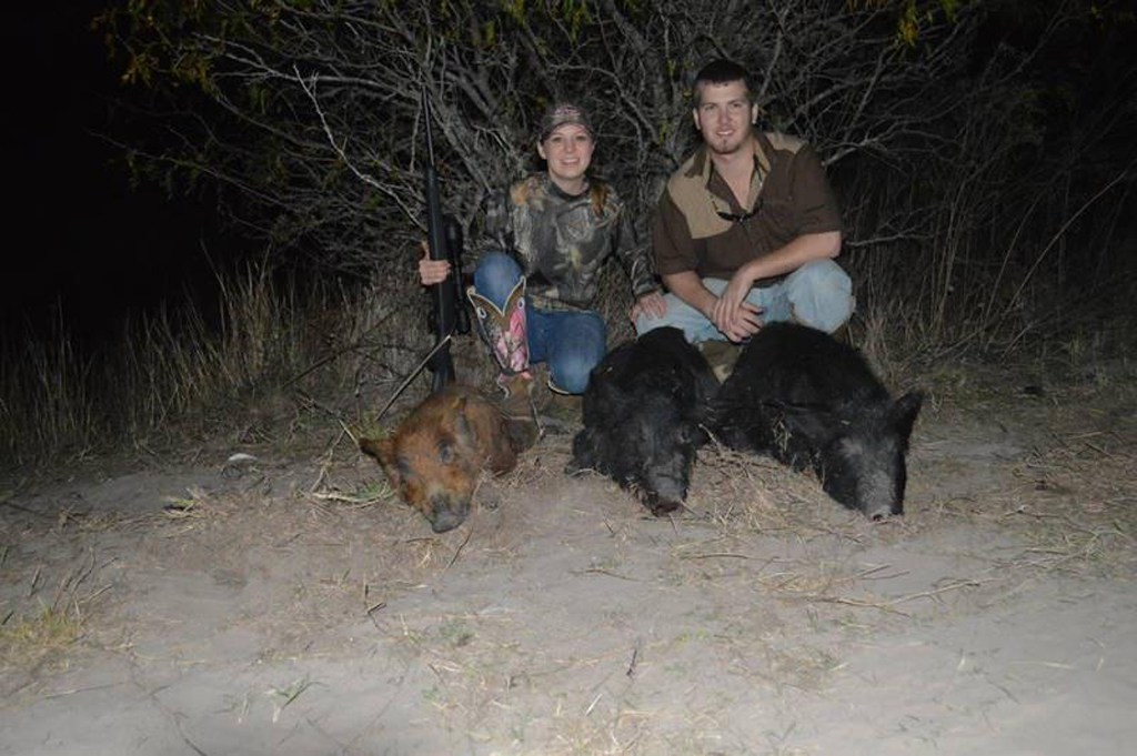 coleman-house-camp-hogjavelina-hunts-15569320421650219386