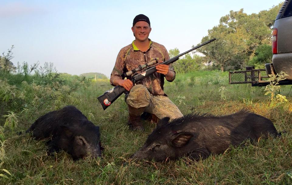 coleman-house-camp-hogjavelina-hunts-15569320561977489290