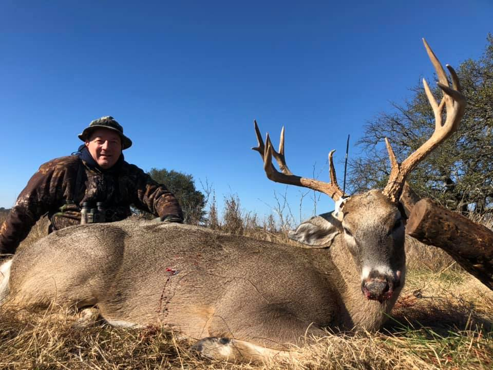 3-day-deluxe-whitetail-buck-hunt-15570034951973041096