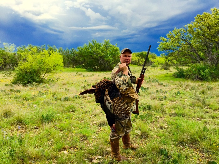 texas-rio-turkey-hunts-unguided--15570047901051133865