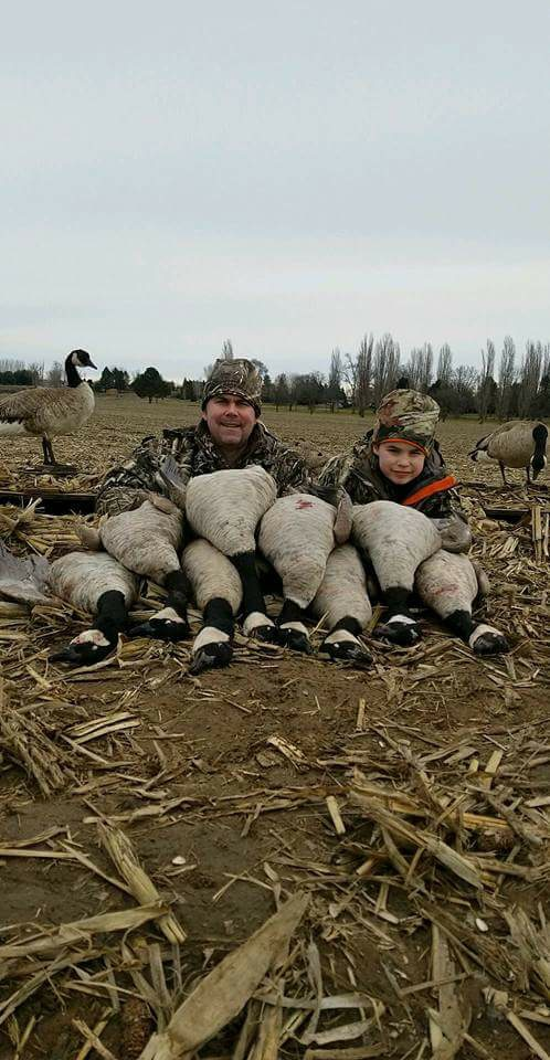 2-shooters-goose-hunt-1557160710772652641