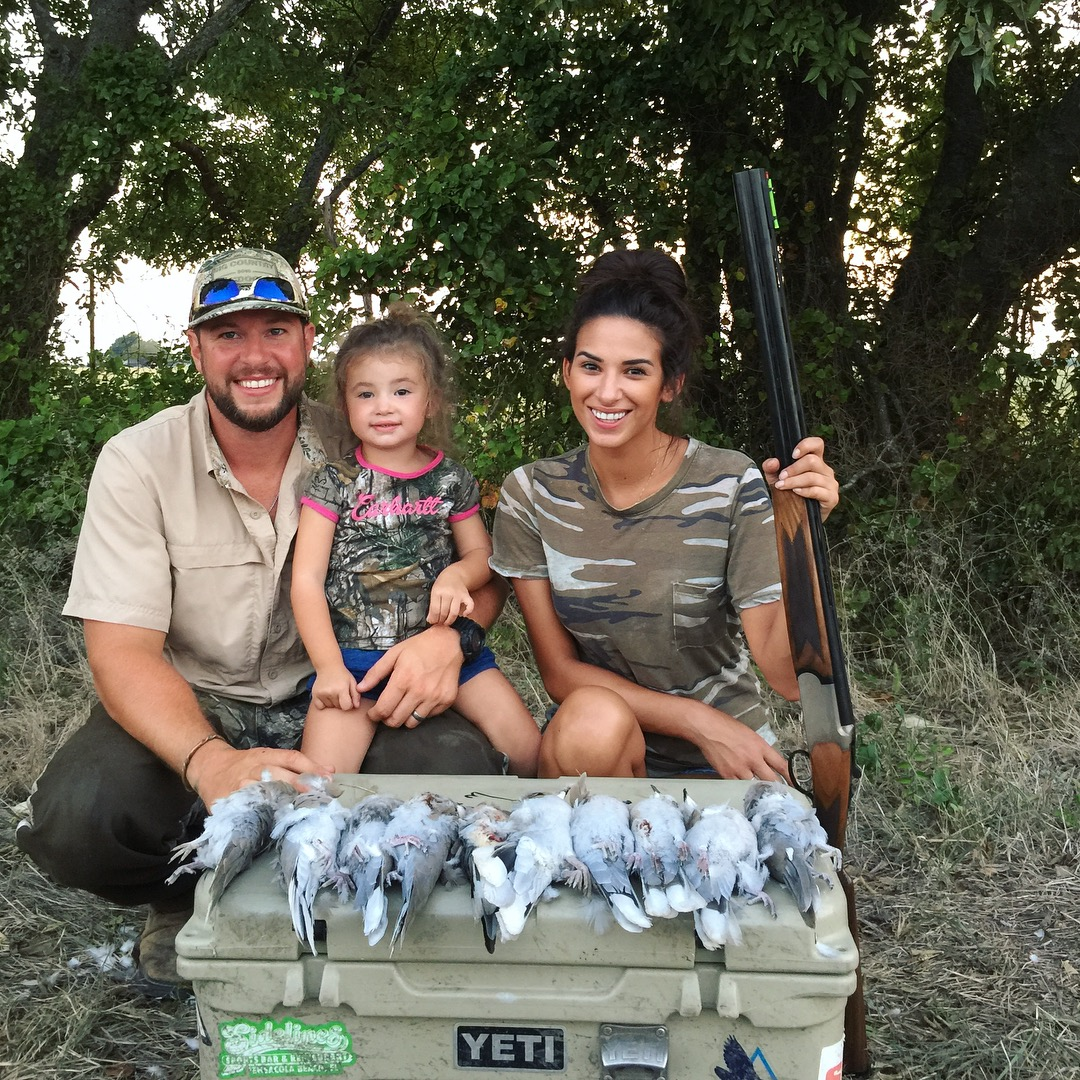 opening-weekend-dove-hunt-and-bbq-15580680411133320639