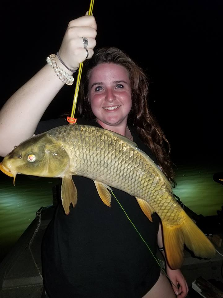 bowfishing-half-night-155918293966866102