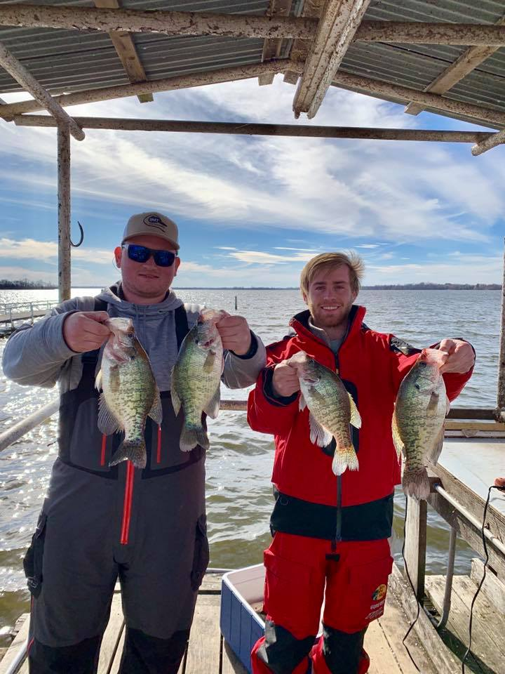 crappie-for-two-15596942831053829907