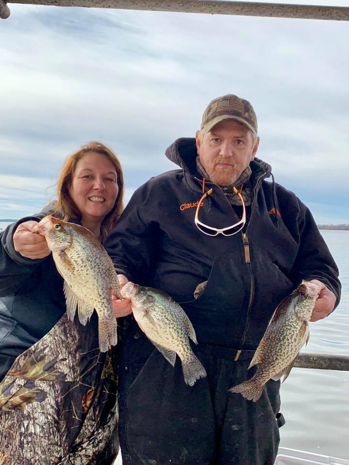 crappie-for-two-1559694339934481929