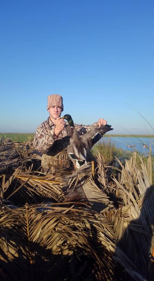 duck-hunting--15598278611026069689