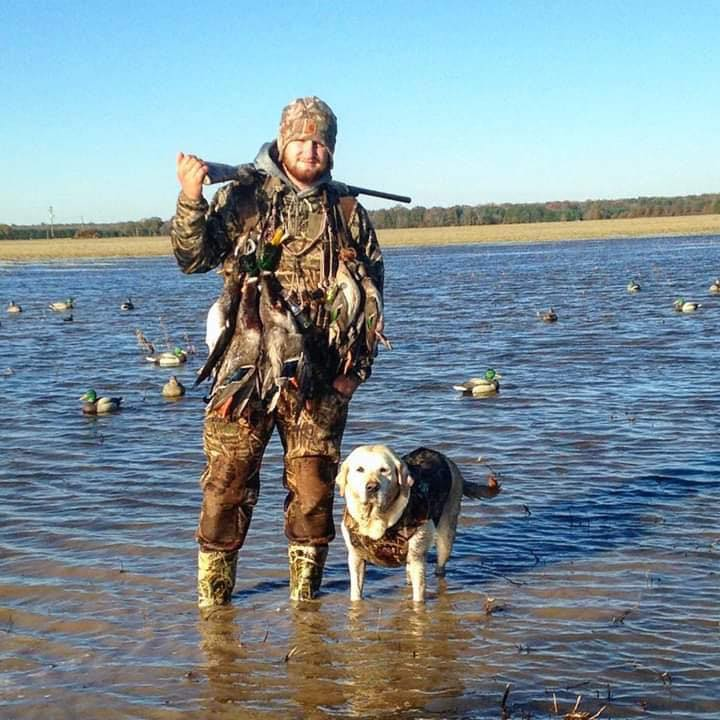 duck---specklebelly-flyway-hunt-15603701761631792078
