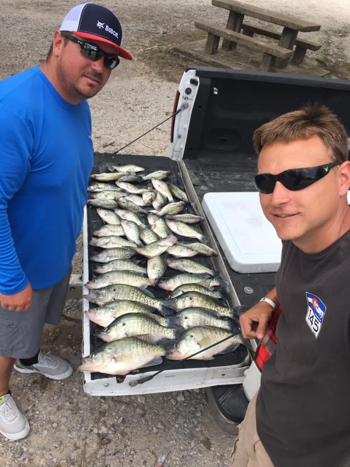 north-texas-crappie-15606161151051949581