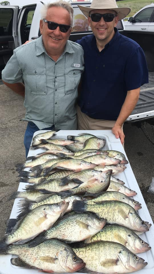north-texas-crappie-1560616121727929291