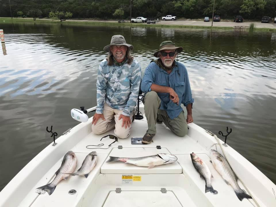 stripers-on-possum-kingdom--1560621485513980569