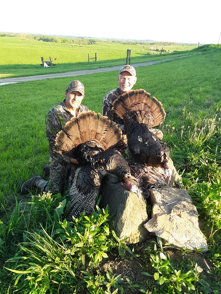 guided-turkey-hunt-1560827715379967491