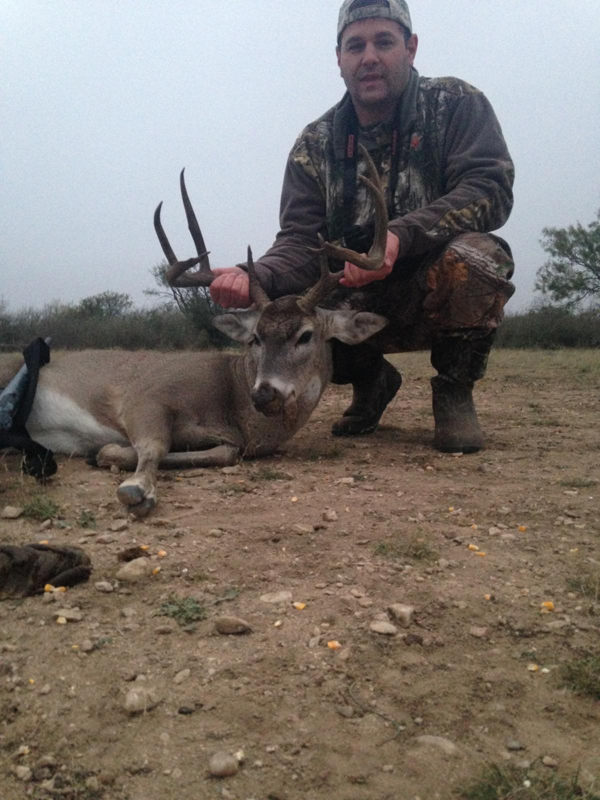 whitetail-management-hunt-2-people-15609947291865780970