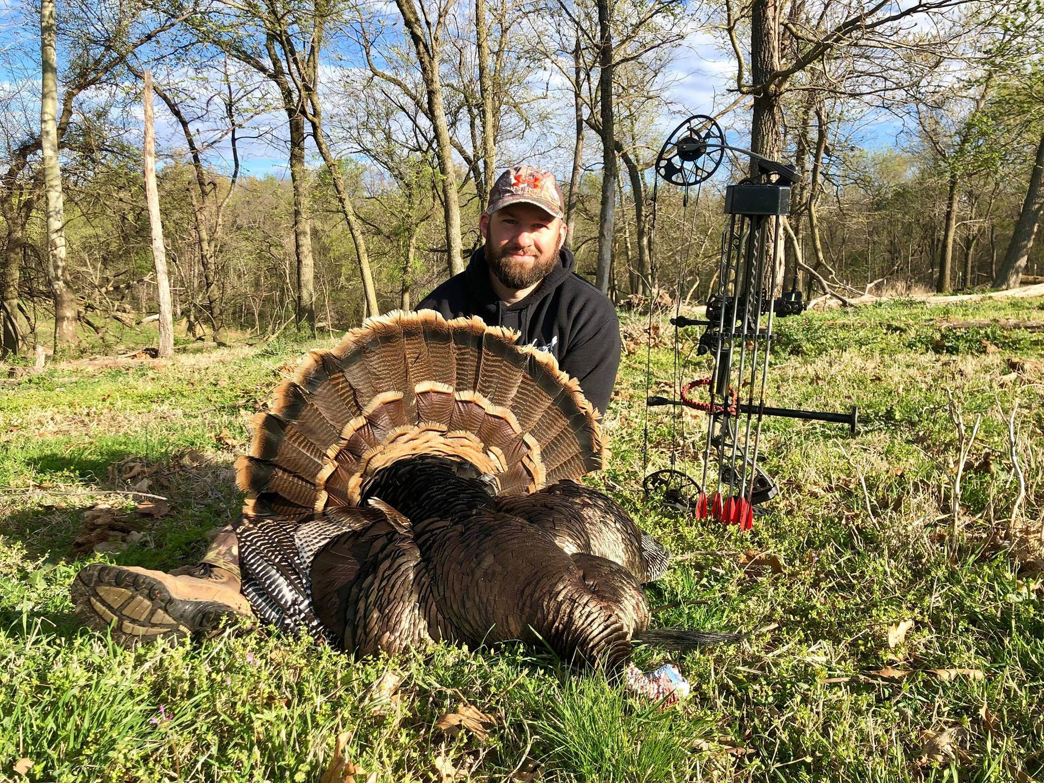 3-day-turkey-hunt-15614132151760393656