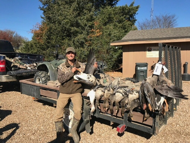 guided-timber-duckgoose-hunt--1561440157647524737