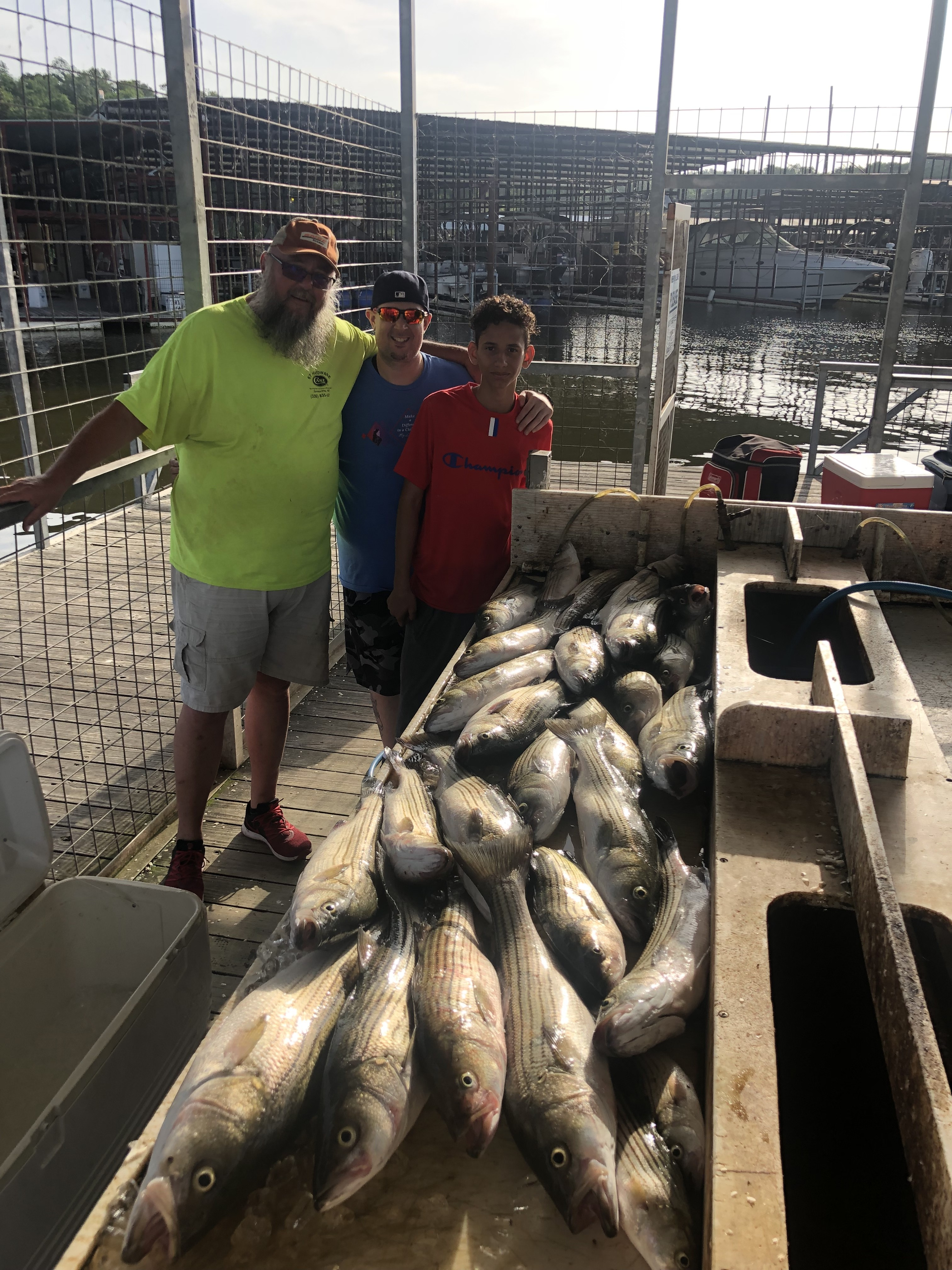guided-fishing-trip-on-lake-texoma-15620226122087227644