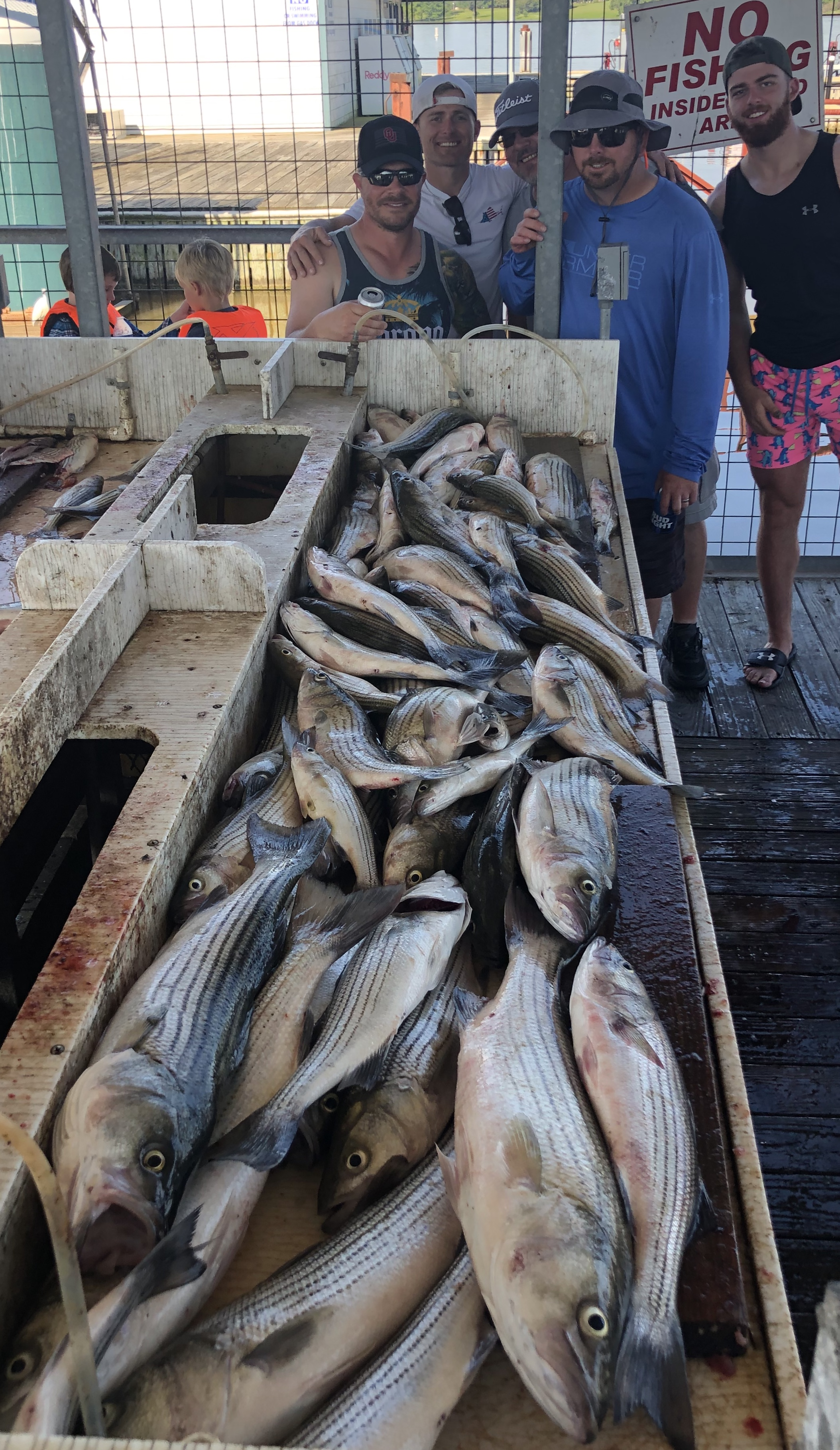 guided-fishing-trip-on-lake-texoma-15620227901149606995