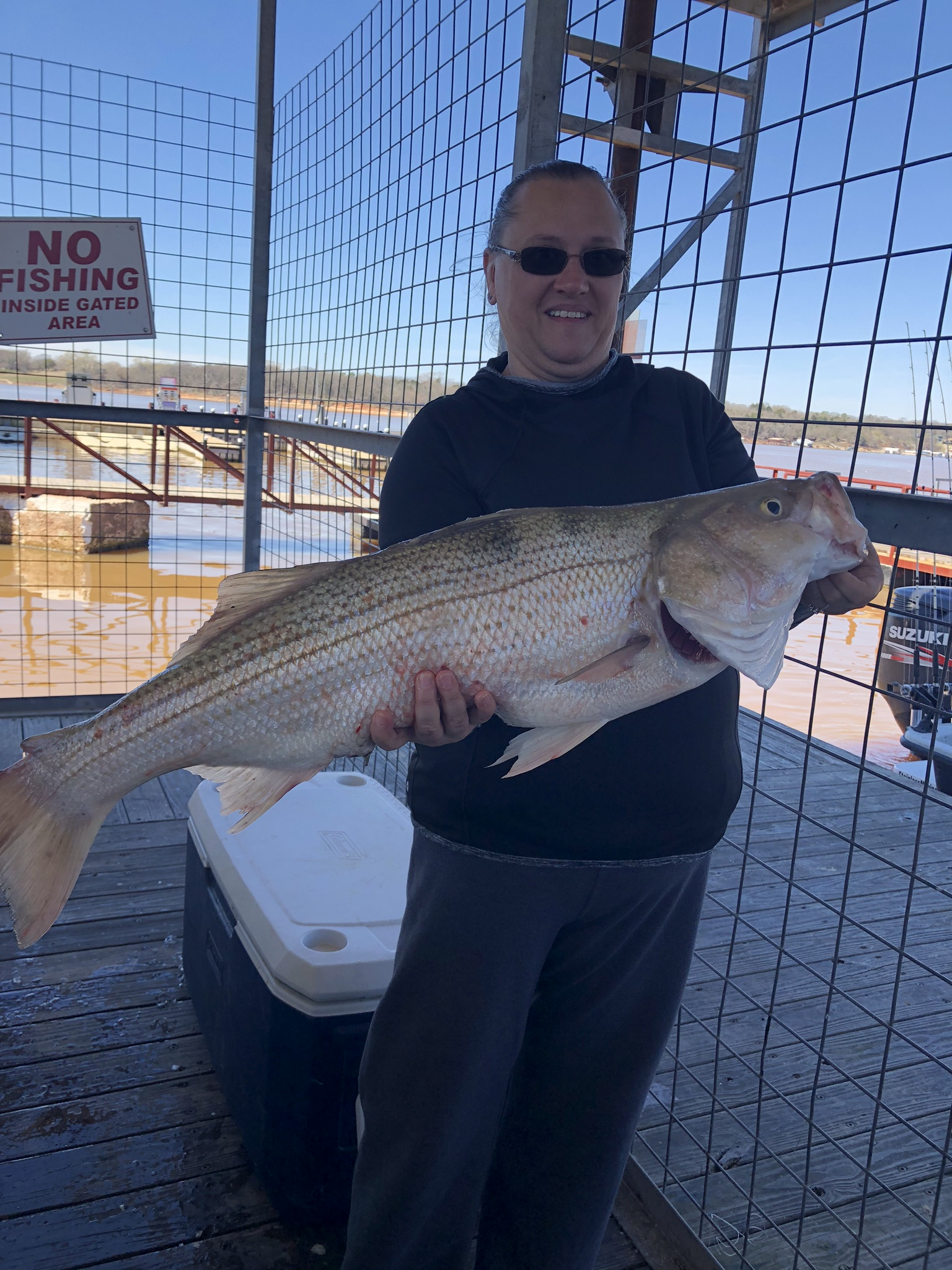 guided-fishing-trip-on-lake-texoma-15620228381727694084