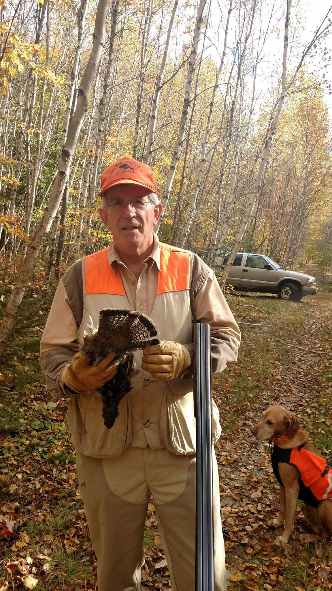 maine-upland-bird-hunting-15624296792110347125