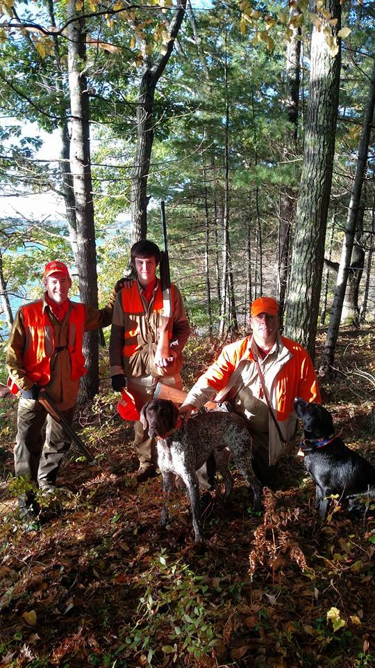 maine-upland-bird-hunting-1562429775678434029