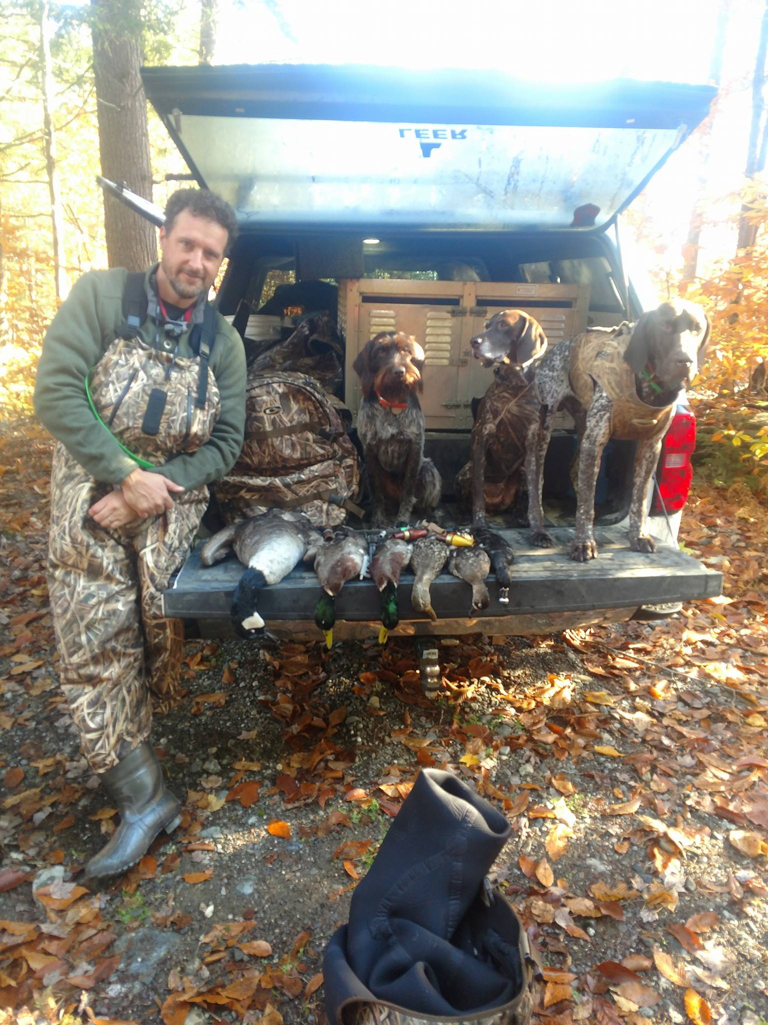 maine-duck-and-goose-hunt-15624408992119095904