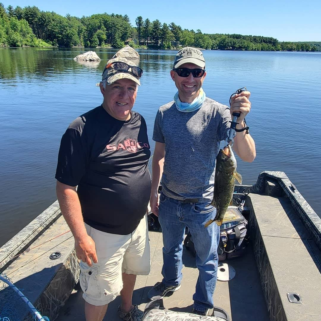 maine-fishing-trip-8-hrs-15624454921087023759