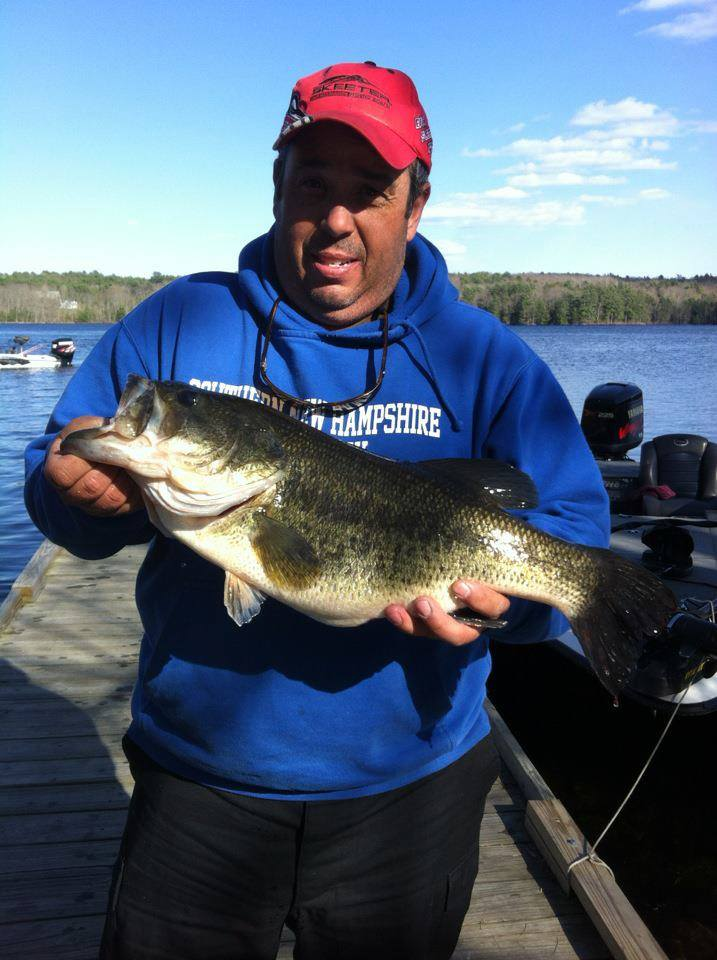 maine-fishing-trip-8-hrs-15624456141829775766
