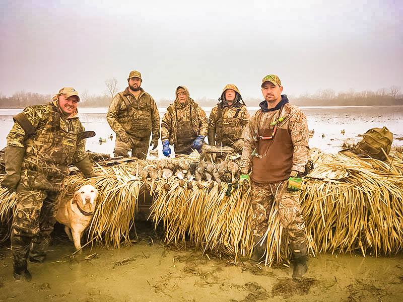 duck-and-goose-hunt-wlodging-1562468050432940144