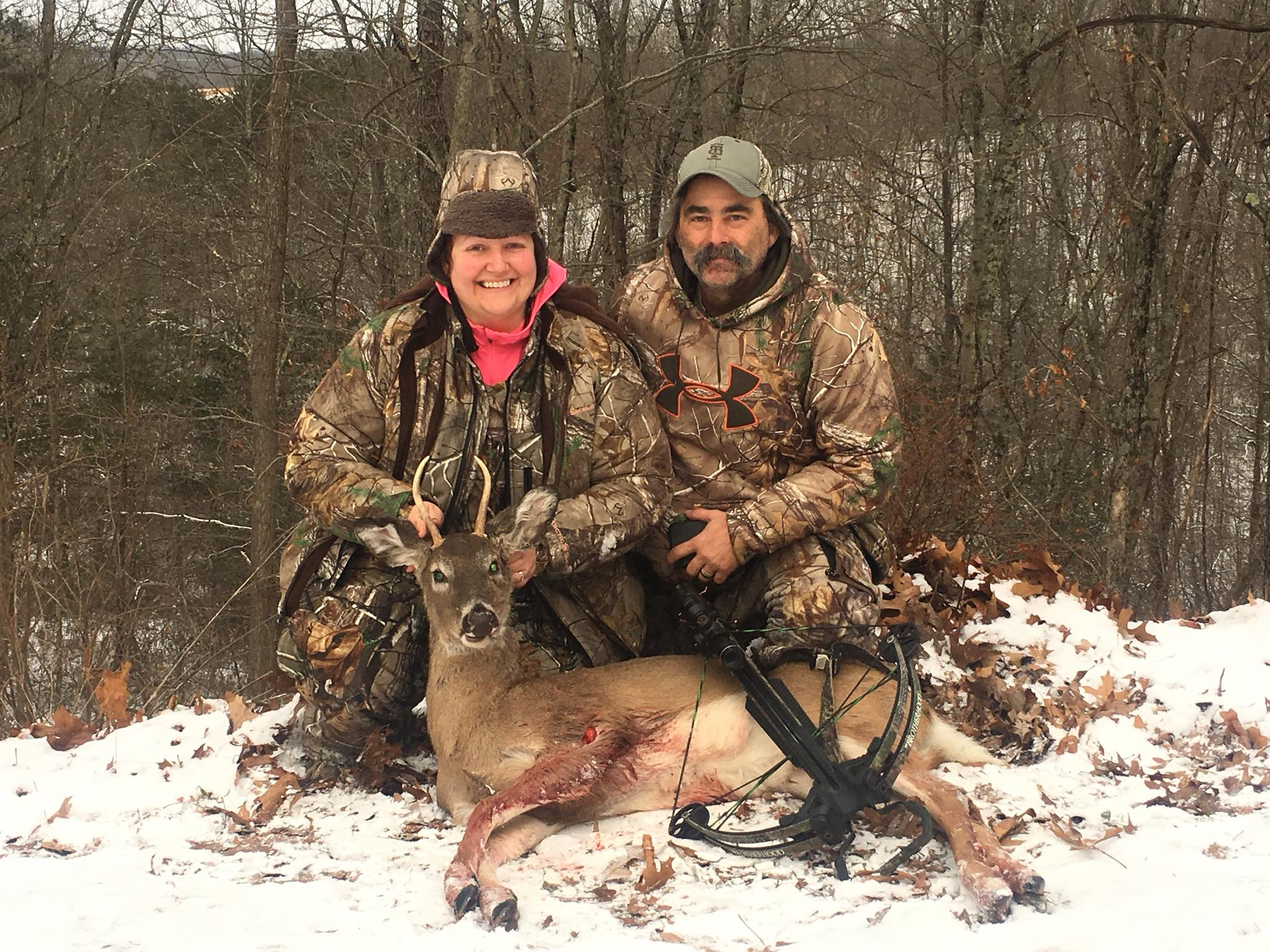 5-day-late-season-hunt-dec-5th-jan-31-15648827411844021774
