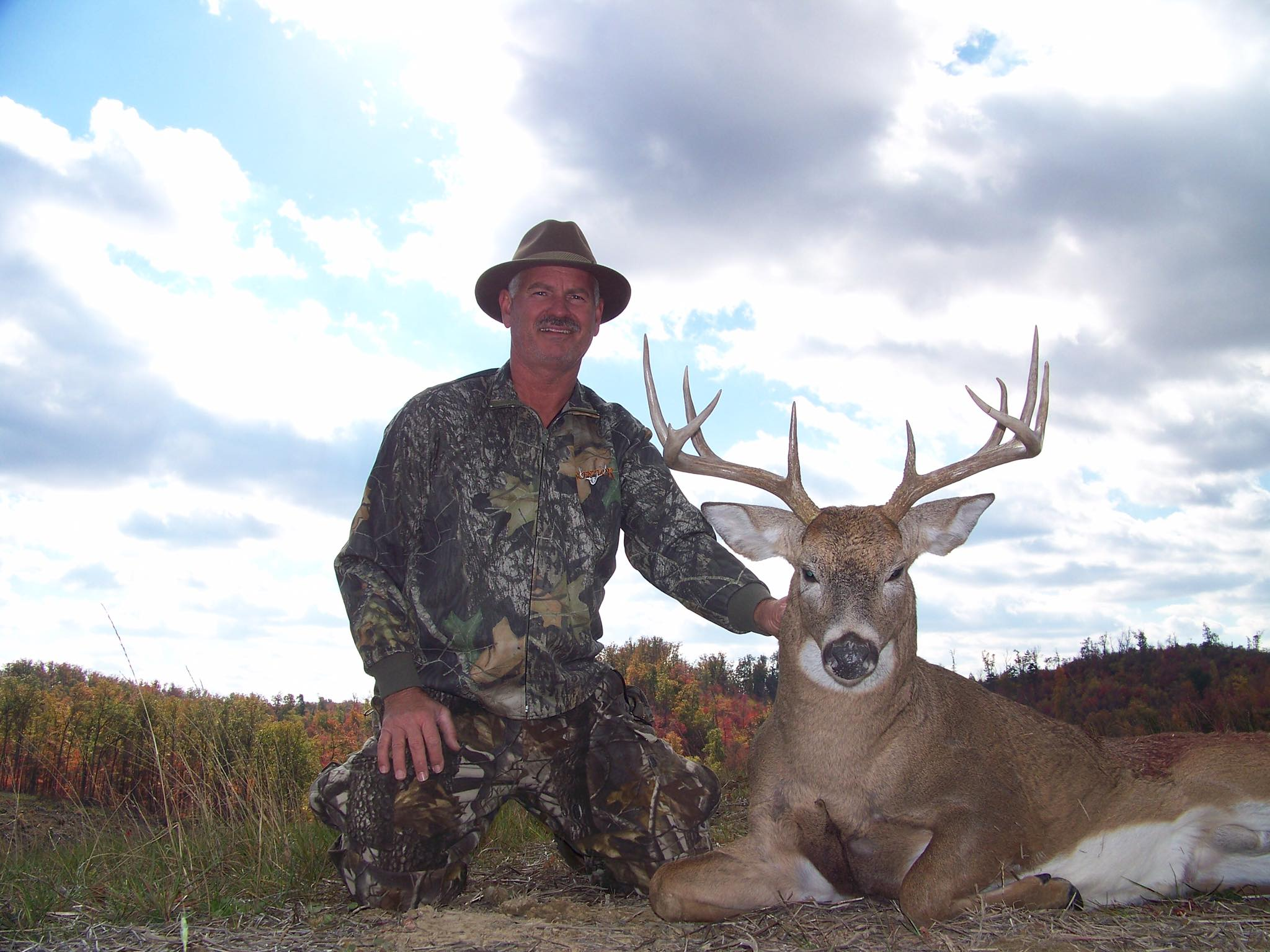 5-day-late-season-hunt-dec-5th-jan-31-15648827621974702185