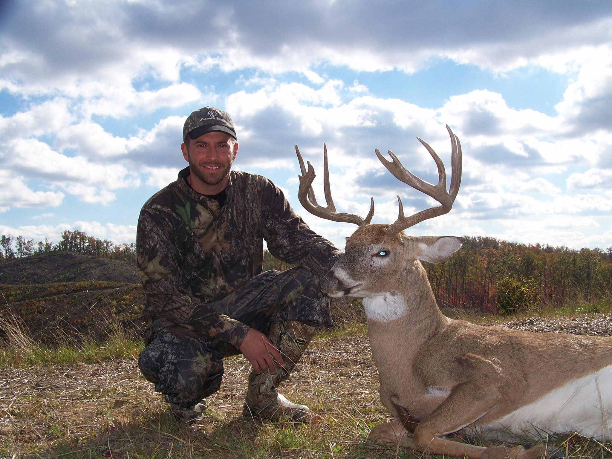 5-day-late-season-hunt-dec-5th-jan-31-15648827671117316952